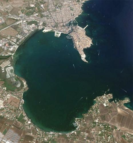 porto_siracusa