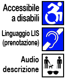 servizi_ita